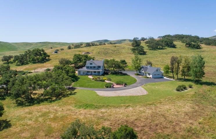 Foxen Creek Ranch0003