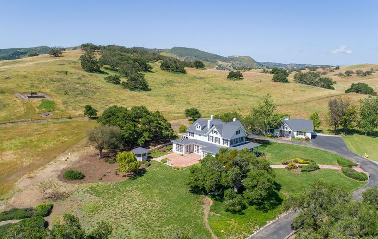 Foxen Creek Ranch0005