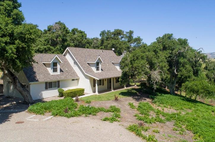 Foxen Creek Ranch0009
