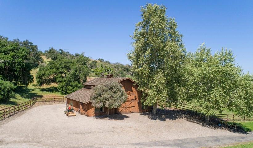 Foxen Creek Ranch0010