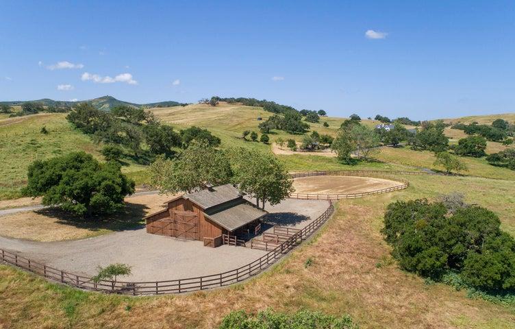 Foxen Creek Ranch0011