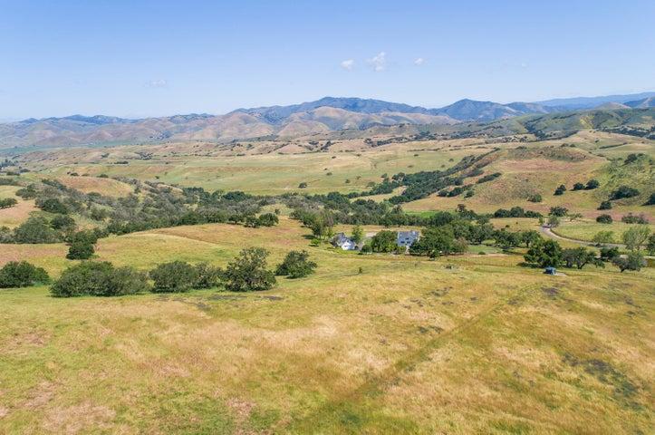 Foxen Creek Ranch0002