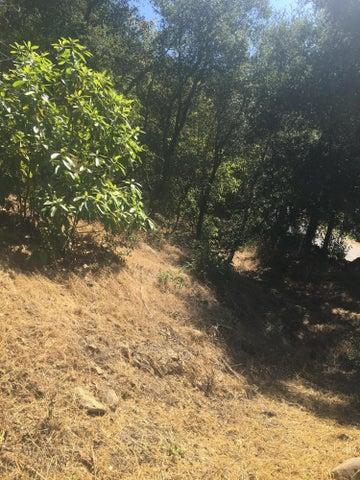 7020 Gobernador Canyon Road, CARPINTERIA, CA 93013