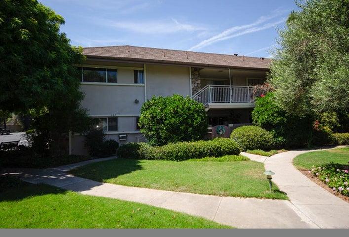 280 N Fairview Ave, 4, GOLETA, CA 93117