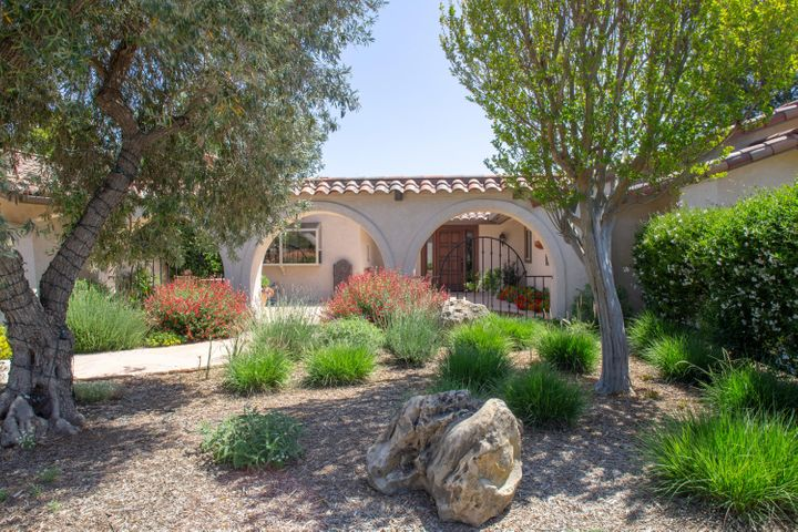1909 Ringsted Pl, SOLVANG, CA 93463