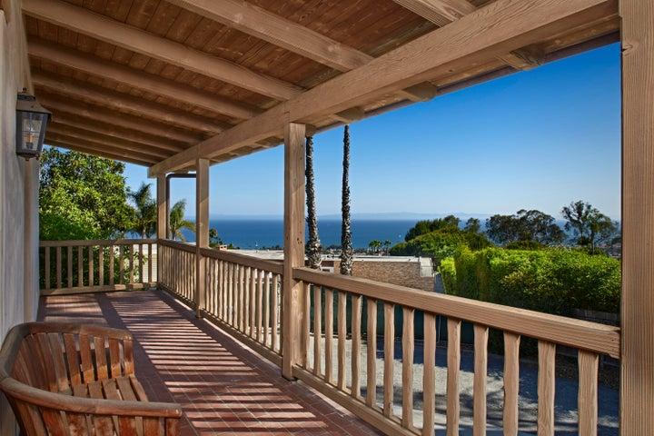 Guest House Ocean