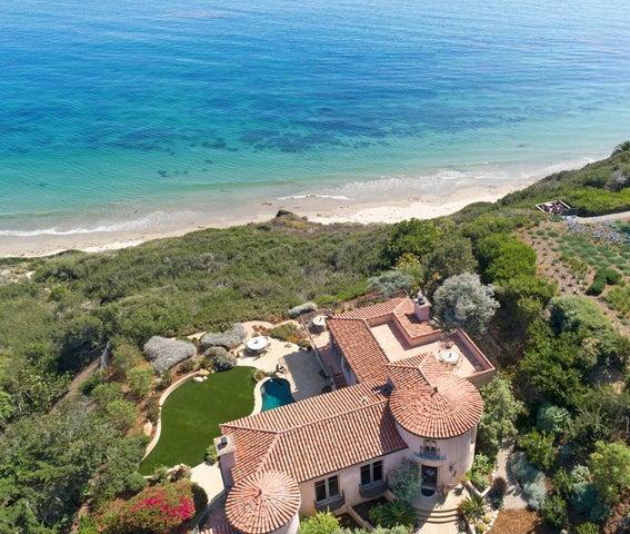 Ocean Bluff Paradise