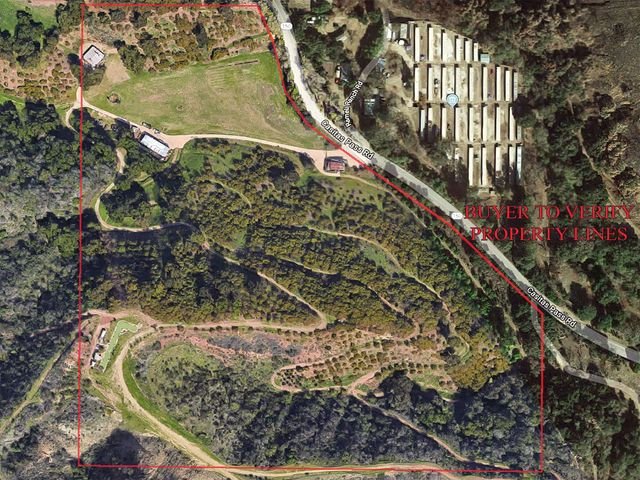 29 Aerial with Property Lines - Copy