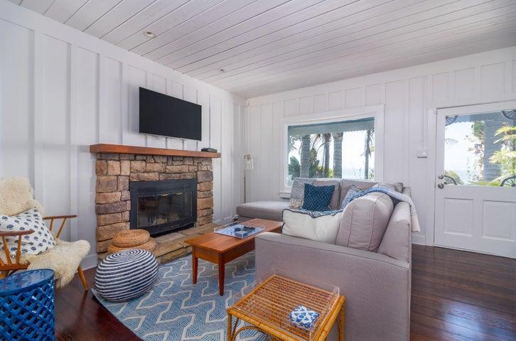 004 A Living Room