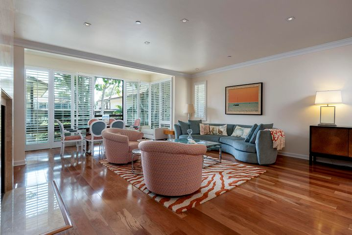 1348 Plaza Pacifica Living Room 2