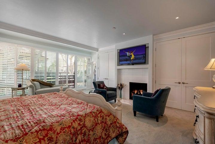 1348 Plaza Pacifica Master Bedroom 1