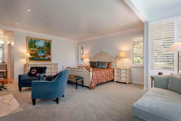 1348 Plaza Pacifica Master Bedroom 2