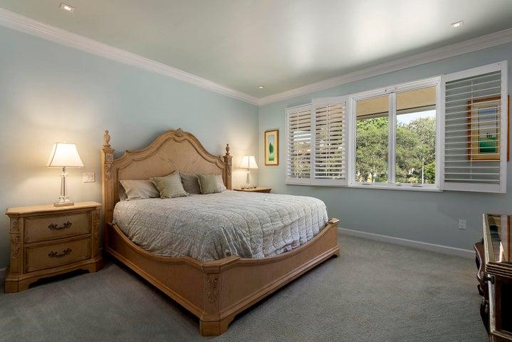1348 Plaza Pacifica Bedroom 2