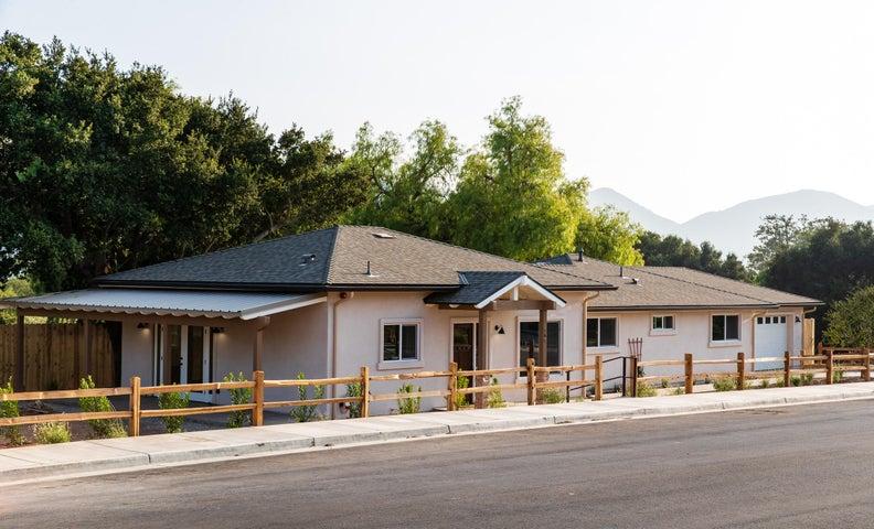 545 Pine St, SOLVANG, CA 93463