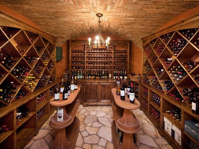 14_ColdSprings1050.WineCellar