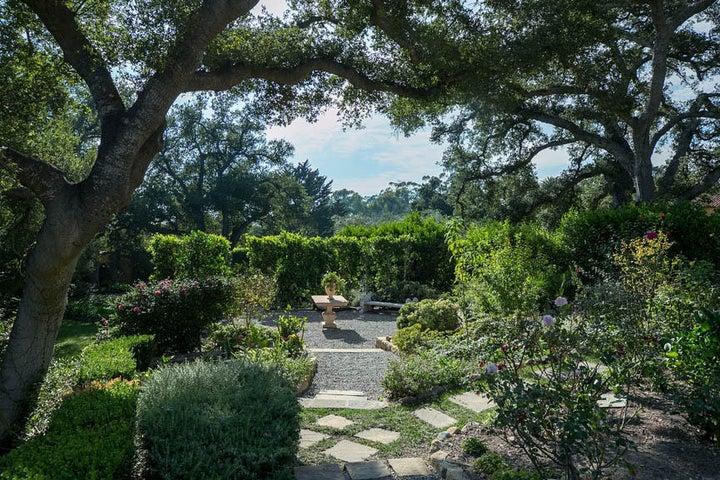 20_ColdSprings1050.Gardens