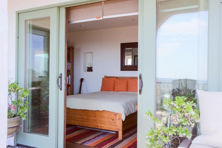 Main Residence - Bedroom 4 - 3