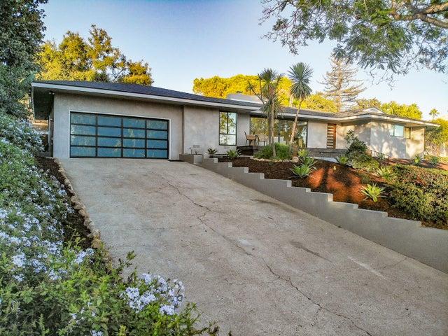 2444 Santa Barbara St, SANTA BARBARA, CA 93105