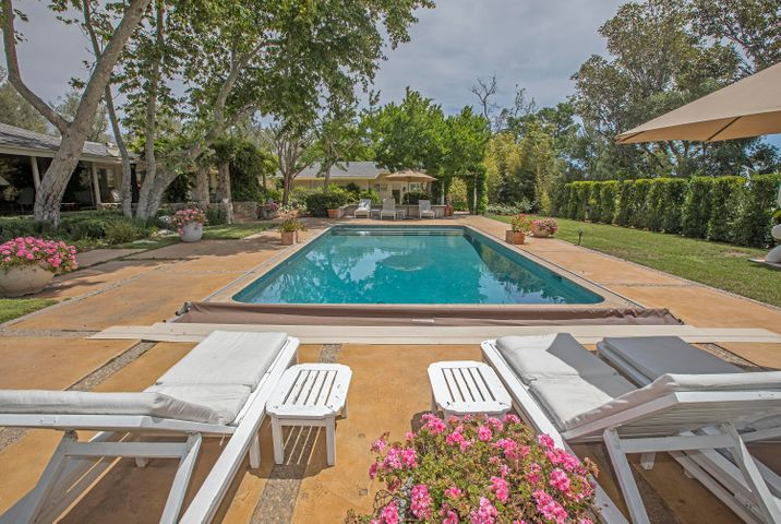 0000 Valley Club Road, MONTECITO, CA 93108