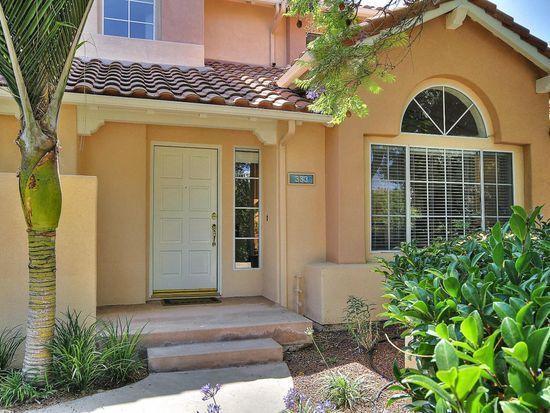 333 Pacific Oaks Rd, GOLETA, CA 93117
