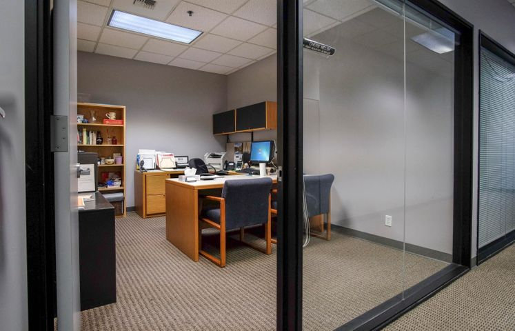 130 Cremona Dr - office
