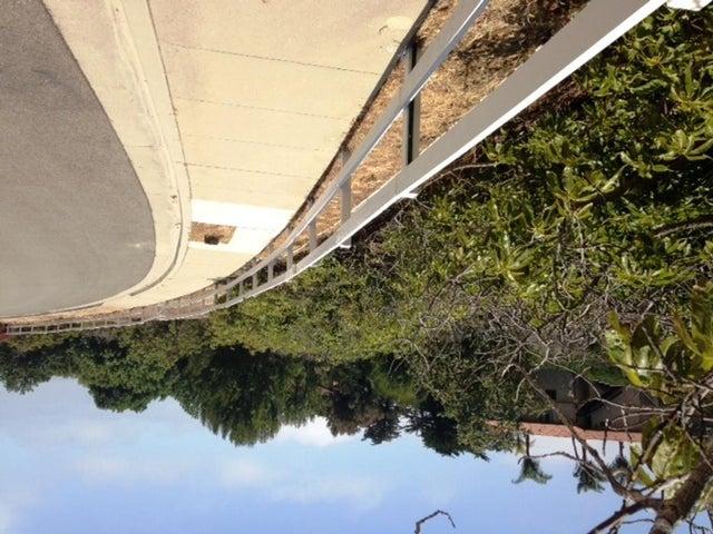 1678 Buena Vista left street view