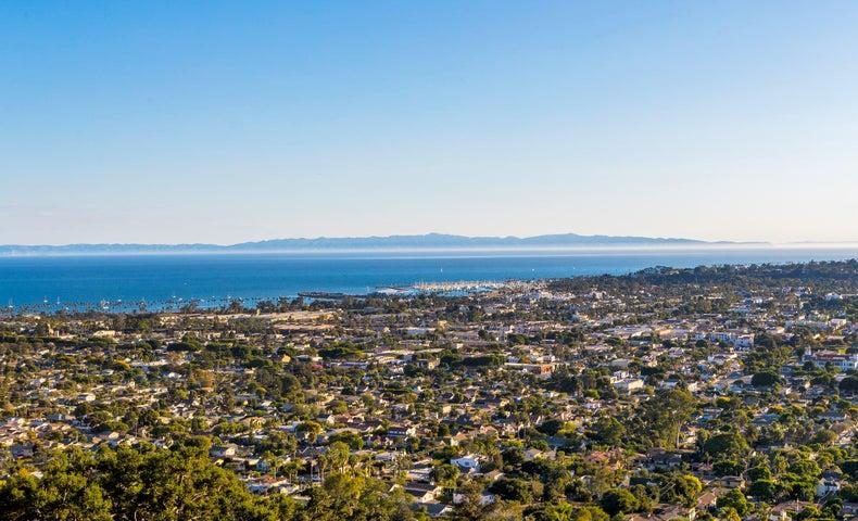 Unparalleled 180 Degree Ocean Views.