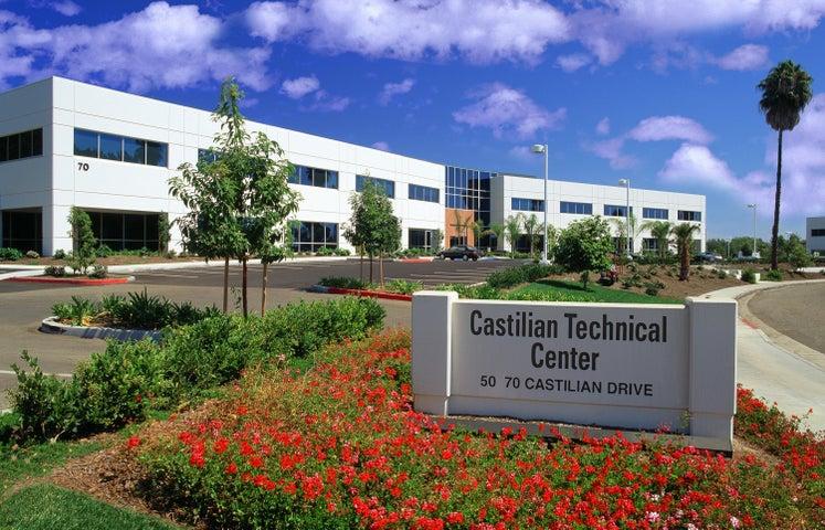 70 Castilian Dr, GOLETA, CA 93117