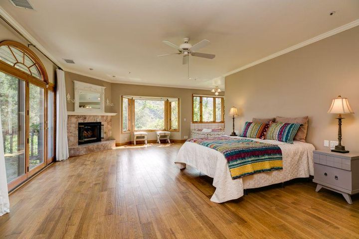 1577 Kenewa Ojai Home for Sale (7)