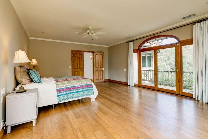 1577 Kenewa Ojai Home for Sale (9)