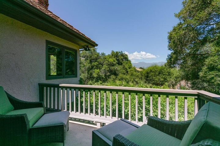 1577 Kenewa Ojai Home for Sale (44)