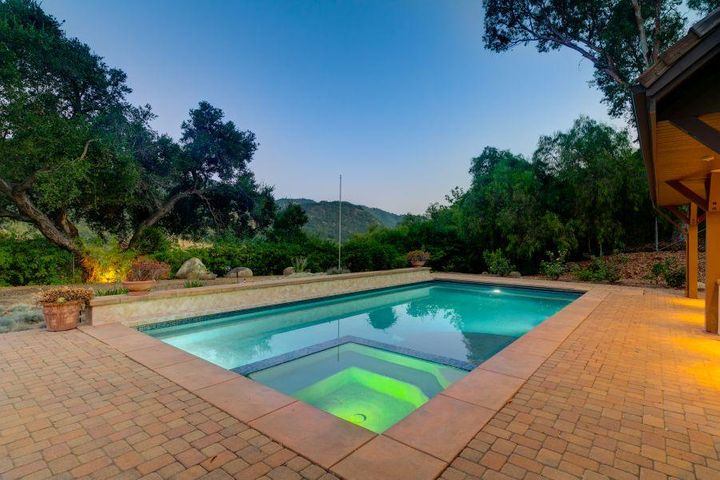 1577 Kenewa Ojai Home for Sale (6)
