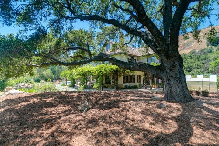 1577 Kenewa Ojai Home for Sale (16)