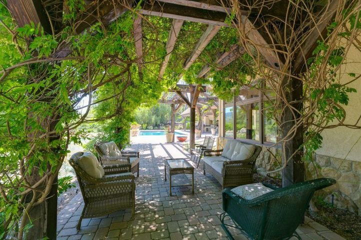 1577 Kenewa Ojai Home for Sale (18)