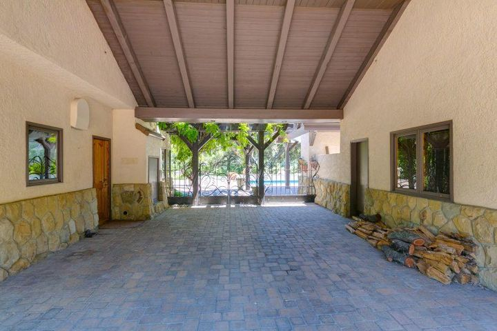 1577 Kenewa Ojai Home for Sale (8)