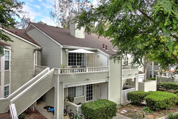 7634 Hollister Ave, 352, GOLETA, CA 93117