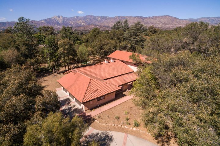 1445 S Rice Rd-002-33-Aerial-MLS_Size