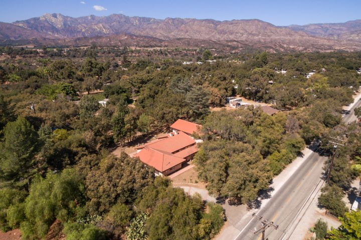 1445 S Rice Rd-003-23-Aerial-MLS_Size