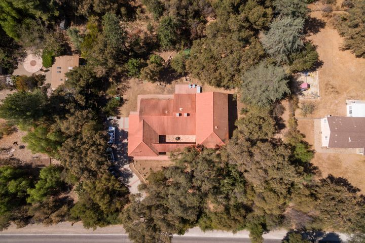 1445 S Rice Rd-005-25-Aerial-MLS_Size