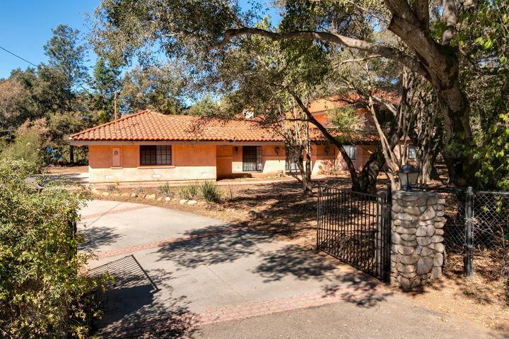 1445 S Rice Rd-006-17-Front Exterior-MLS