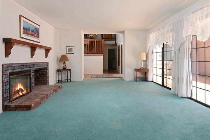 1445 S Rice Rd-012-18-Living Room-MLS_Si