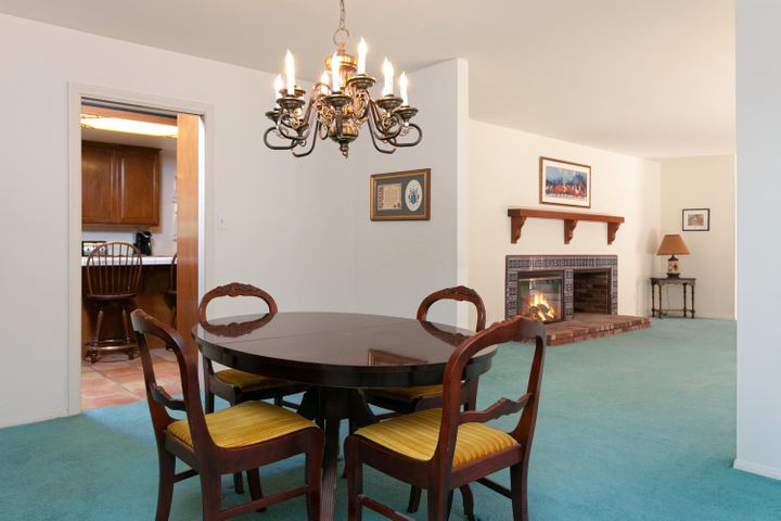 1445 S Rice Rd-014-16-Dining Room-MLS_Si