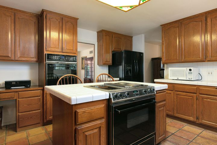 1445 S Rice Rd-019-34-Kitchen-MLS_Size