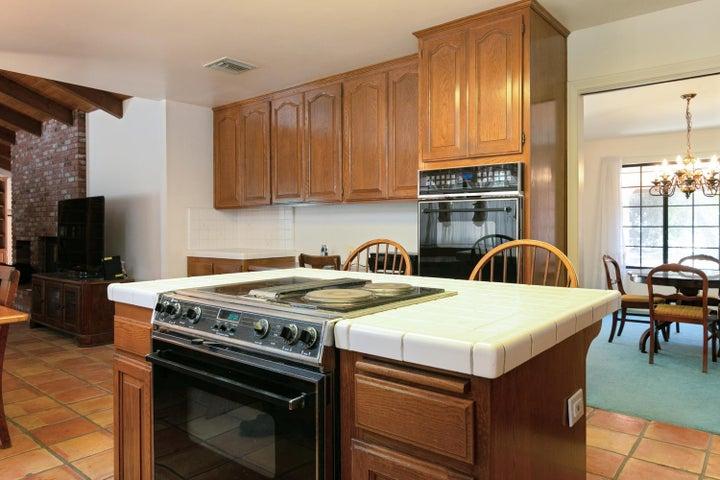 1445 S Rice Rd-020-46-Kitchen-MLS_Size