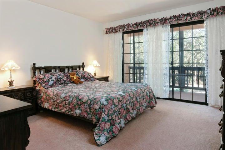 1445 S Rice Rd-024-4-Master Bedroom-MLS_