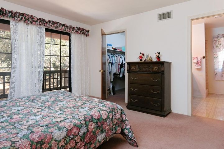 1445 S Rice Rd-025-14-Master Bedroom-MLS