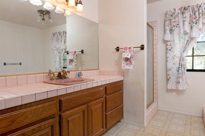 1445 S Rice Rd-026-8-Master Bath-MLS_Siz