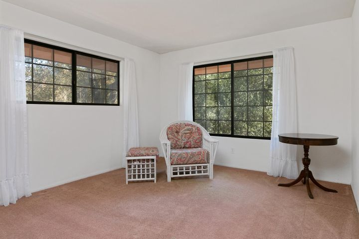 1445 S Rice Rd-031-6-Bedroom-MLS_Size