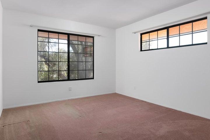 1445 S Rice Rd-032-5-Bedroom-MLS_Size