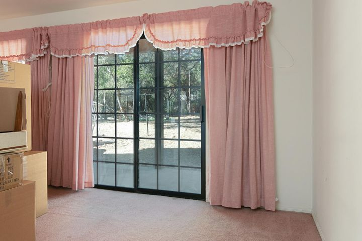 1445 S Rice Rd-033-10-Play Room-MLS_Size